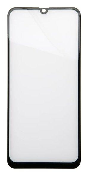 Защитное стекло Red Line Full screen для Samsung Galaxy A50