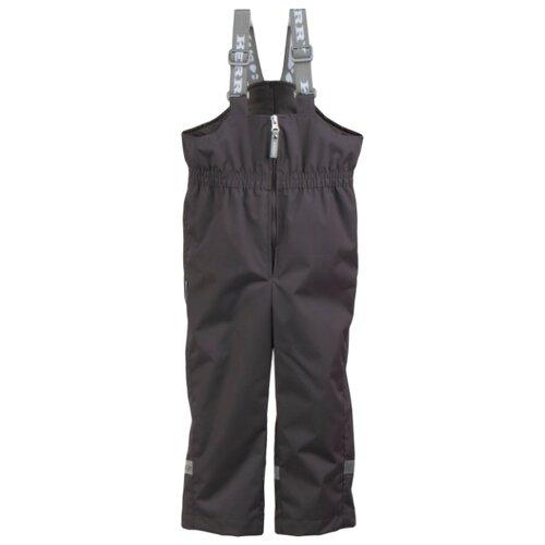 Купить Полукомбинезон KERRY RED K20056 размер 122, 00381 серый, Полукомбинезоны и брюки
