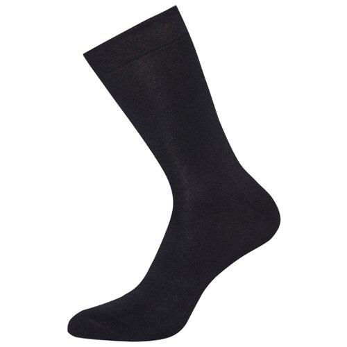 Носки Omsa Comfort 304, размер 42-44, nero носки active 102 omsa 42 44 размер nero