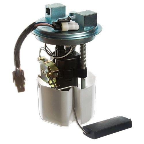 Погружной модуль топливного насоса PEKAR 2112-1139009 для LADA 2110