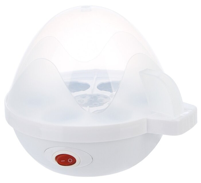 Яйцеварка BRADEX Будь здоров