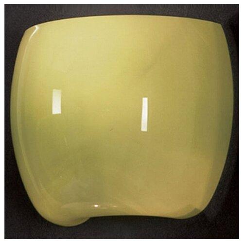 Фото - Настенный светильник Lussole Mela LSN-0221-01, 40 Вт настенный светильник lussole lsn 5252 01