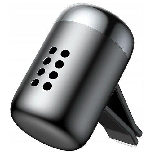 Baseus Ароматизатор для автомобиля Little Fatty In-vehicle Fragrance 280823 100 г
