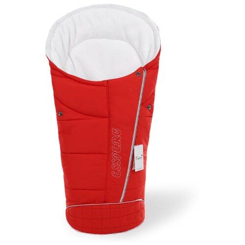 Купить Конверт-мешок Esspero Maris 90 см red, Конверты и спальные мешки