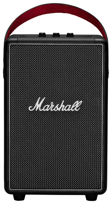 Портативная акустика Marshall Tufton