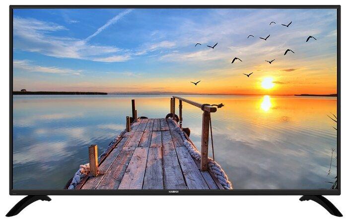 Телевизор HARPER 65U660TS 65