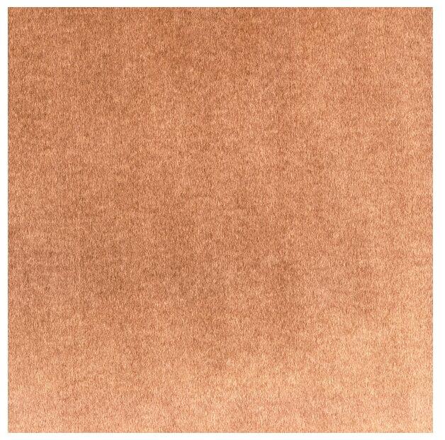 Лист гладкий GAH ALBERTS 470210 500х200 мм