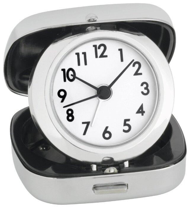 Часы настольные TFA 60.1012