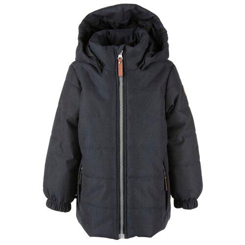 Купить Куртка KERRY размер 128, 987 антрацитовый, Куртки и пуховики