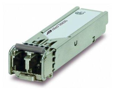 SFP трансивер Allied Telesis AT-SPFX/2