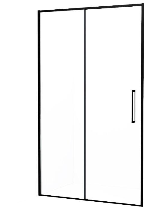 Раздвижные двери IDDIS Slide SLI6BS2i69