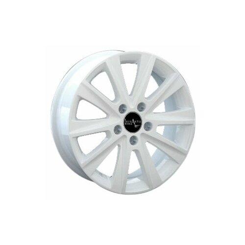 Фото - Колесный диск LegeArtis VW28 6.5х16/5х112 D57.1 ET33, W диск legeartis ty127 7 x 17 модель 9134974