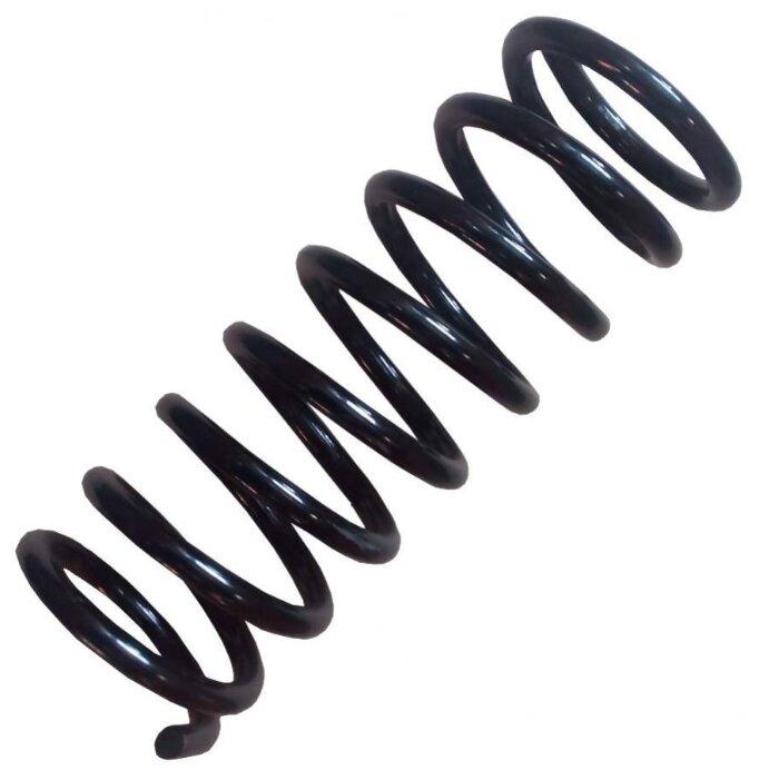 Передняя пружина УАЗ 3160-2902712П