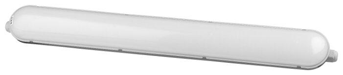 Светильник светодиодный LLT ССП-159 18Вт 230В 6500К 1350Лм 640мм IP65 4690612008943