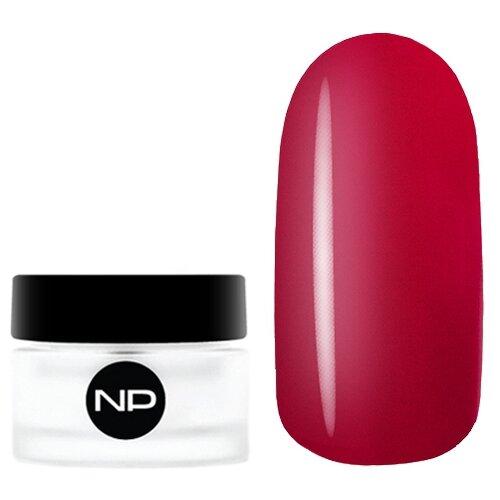 Купить Гель CG-5705 кардинал 5 мл, Nano Professional