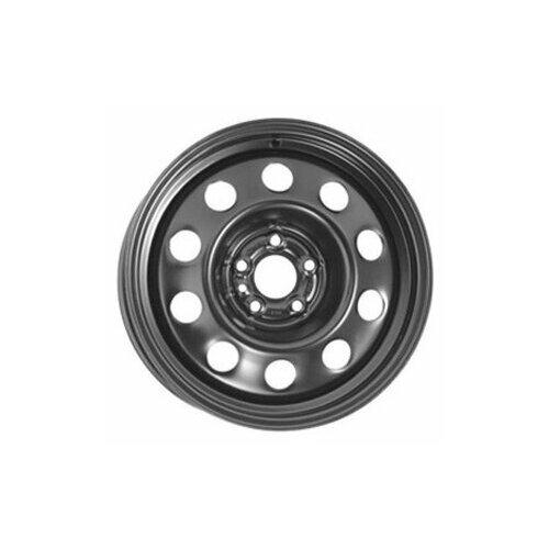 Фото - Колесный диск Trebl 6555 5.5х14/4х114.3 D56.6 ET44 штампованный диск trebl 6555 chevrolet 5 5x14 4 114 3 d56 6 et44 silver