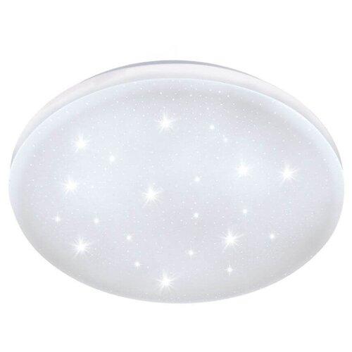 Фото - Светодиодный светильник Eglo Frania-S 97878, D: 33 см светодиодный светильник eglo romao 3 97787 d 98 см