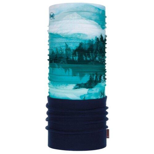 Бандана Buff lake turquoise