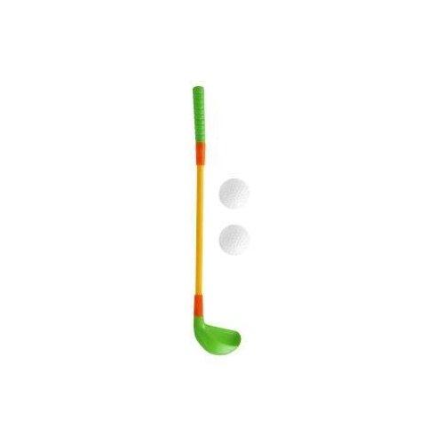 Купить Набор для игры в гольф Shantou Gepai (100822354), Спортивные игры и игрушки