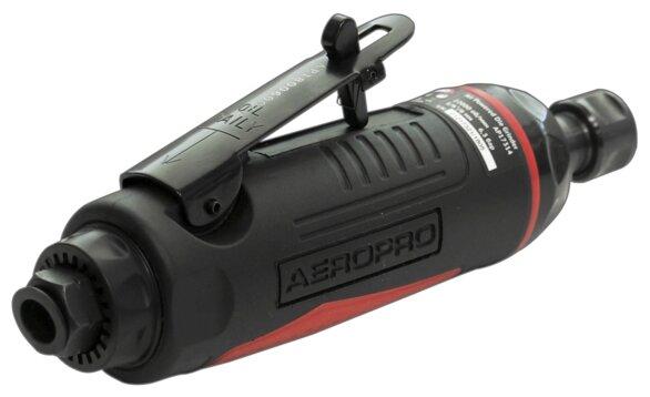 Прямая пневмошлифмашина AEROPRO AP17314