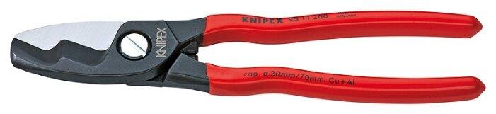 Кабелерез Knipex KN-9511200