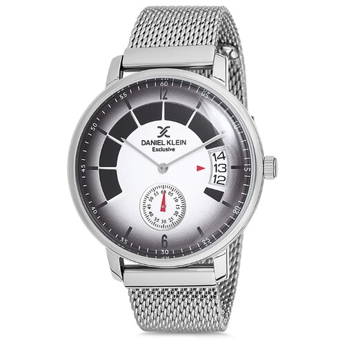 Наручные часы Daniel Klein 12143-1 наручные часы daniel klein 11818 1