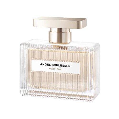 Парфюмерная вода Angel Schlesser Angel Schlesser pour Elle , 100 мл
