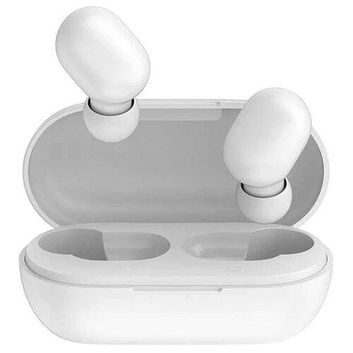 Купить Беспроводные наушники Haylou GT1 white
