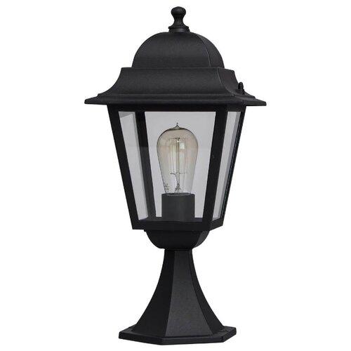 De Markt Уличный светильник Глазго 2 815040901