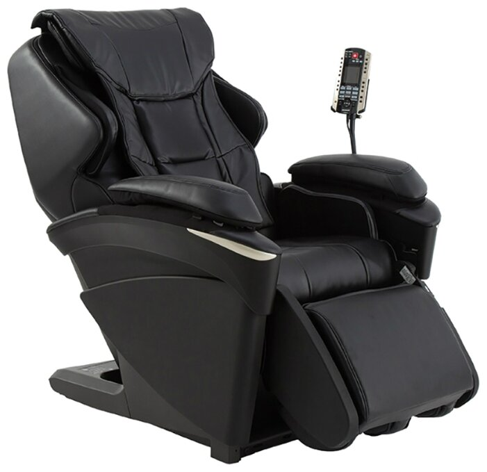 Массажное кресло Panasonic EP-MA73 KU