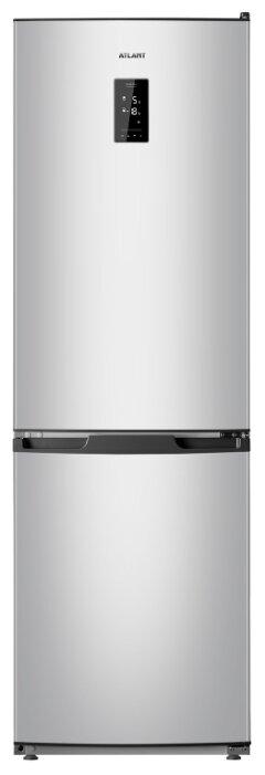 Холодильник ATLANT ХМ 4421-089 ND