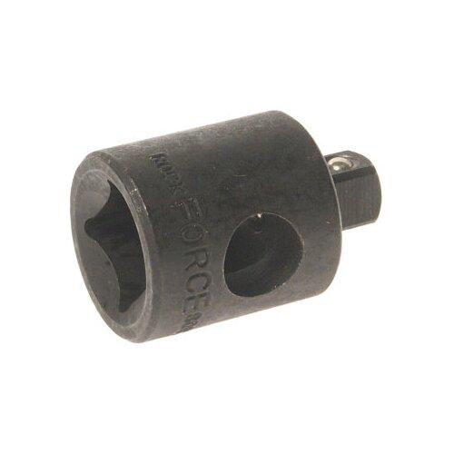 Адаптер для торцевых головок ROCKFORCE RF-80632MPB адаптер для торцевых головок rockforce rf 80934
