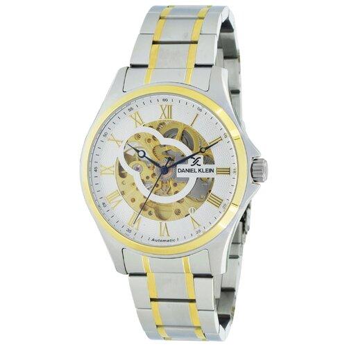 Наручные часы Daniel Klein 11442-4 наручные часы daniel klein 11757 4