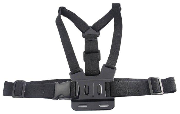 Крепление на грудь Flife для GoPro