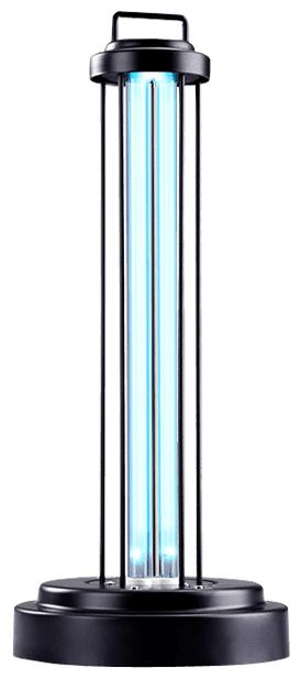 Стерилизатор Rombica Sterilizer Z2