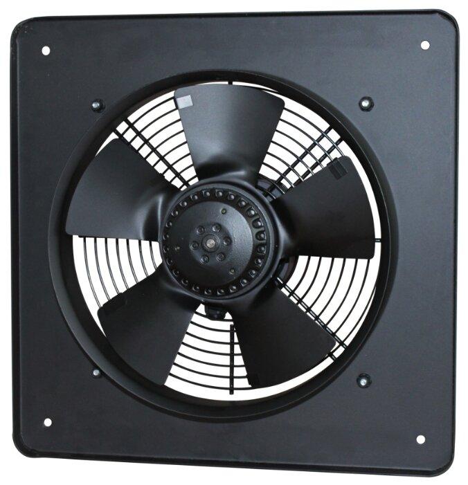 Вытяжной вентилятор ERA Storm YWF2E 300