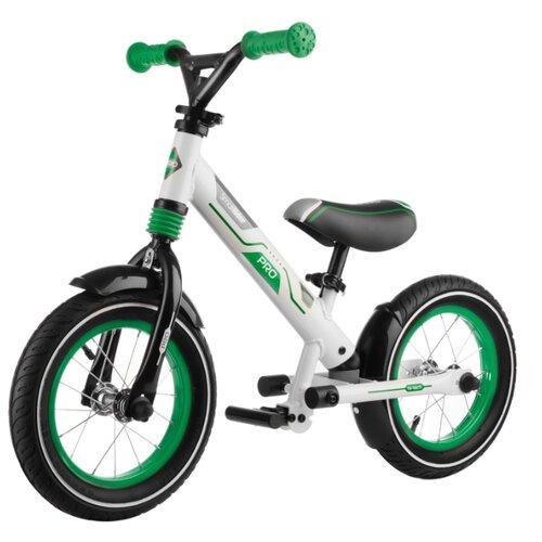 Купить Беговел Small Rider Roadster Pro, Беговелы