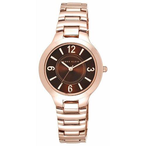 Наручные часы ANNE KLEIN 1450BNRG наручные часы anne klein 1087bkbk