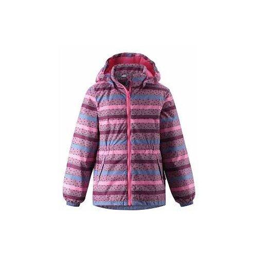 Куртка Lassie 721742R размер 104, 4221Куртки и пуховики<br>
