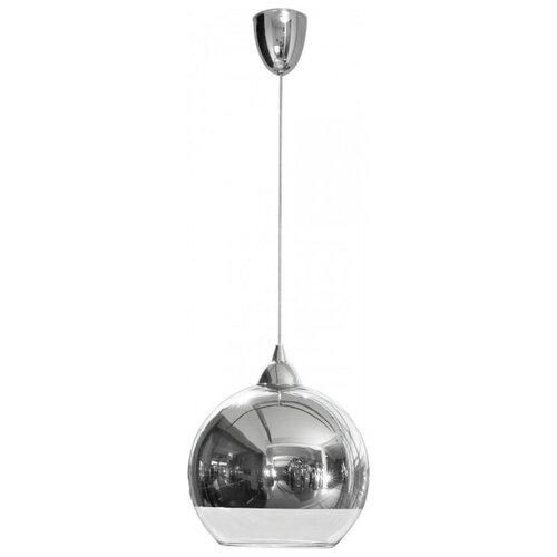 Светильник Nowodvorski Globe 4953, E27, 60 Вт светильник nowodvorski industrial 5647 e27 60 вт