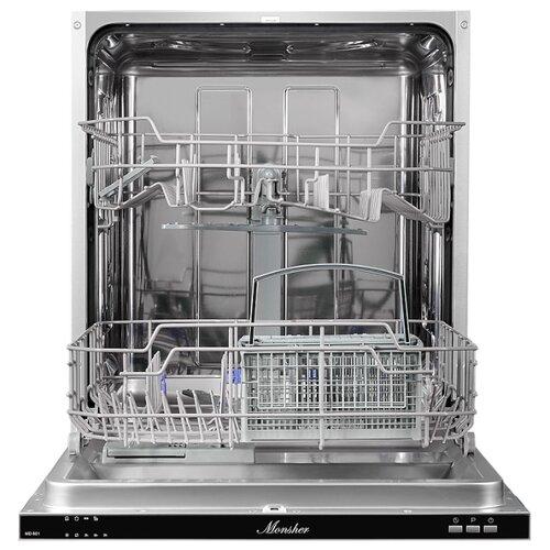 Посудомоечная машина MONSHER MD 601