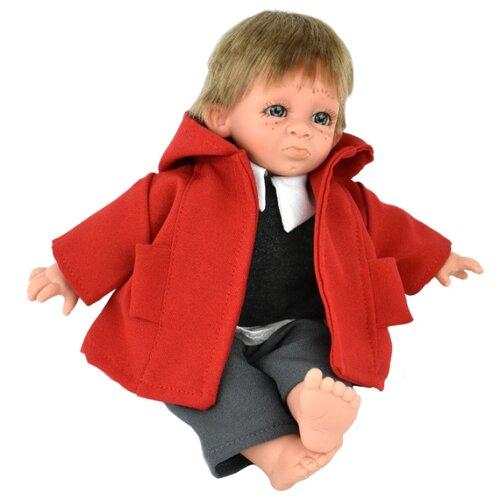 Купить Кукла Lamagik, 28 см, 11000B, Куклы и пупсы