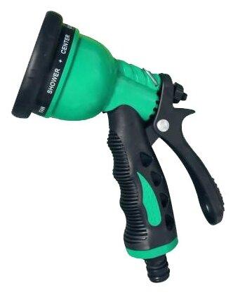 Пистолет для полива Park HL179