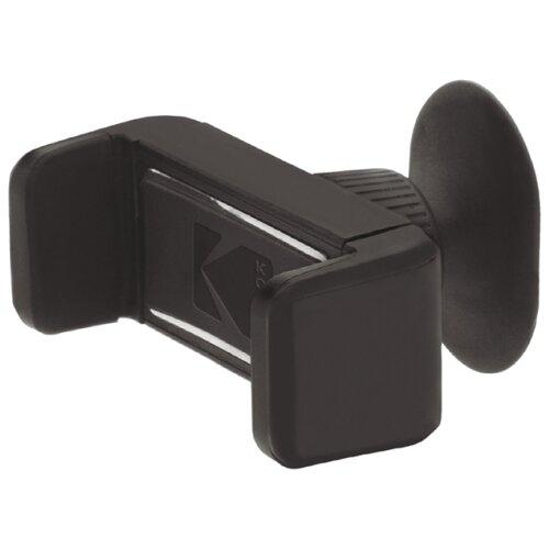 Держатель Kodak PH204 черный