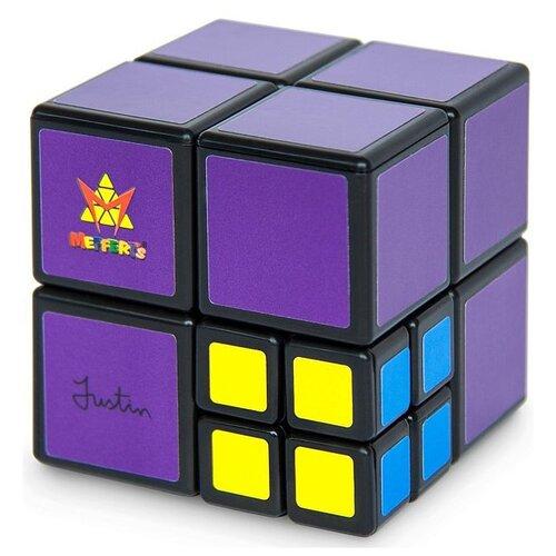 Купить Головоломка МамаКуб (Pocket Cube), Meffert's, Головоломки