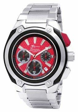 Наручные часы Jaz-ma S33O571SS