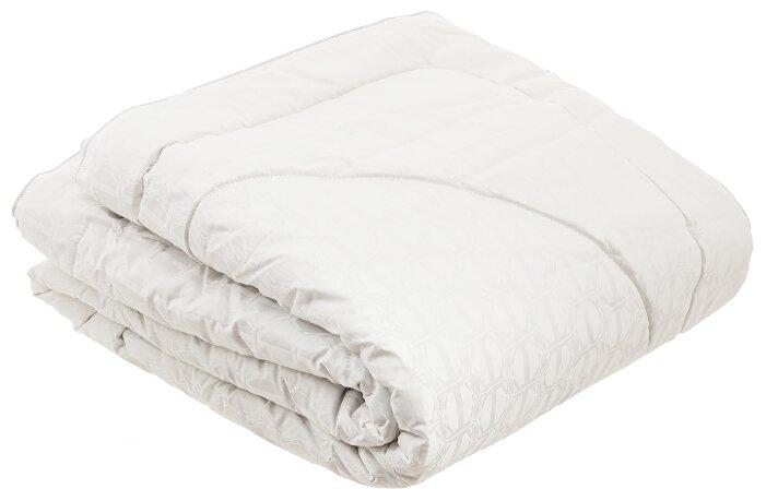 Детское одеяло Виенто Верблюжья шерсть в шелке 100х135 Togas