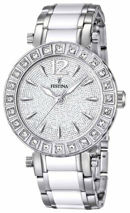 Наручные часы FESTINA F16643/3