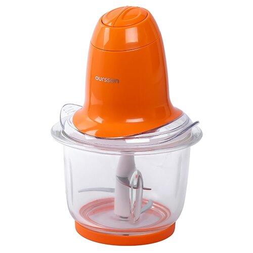 Измельчитель Oursson CH3020 оранжевый