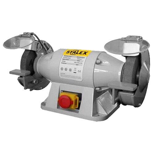 Станок для заточки универсальный STALEX DS150 недорого
